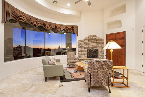 11147 E. Balancing Rock Rd., Scottsdale, AZ 85262 Photo 11