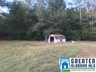 1189 Grayton Rd., Ohatchee, AL 36271 Photo 58