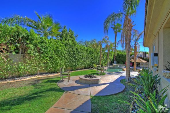 110 Batista Ct., Palm Desert, CA 92211 Photo 33