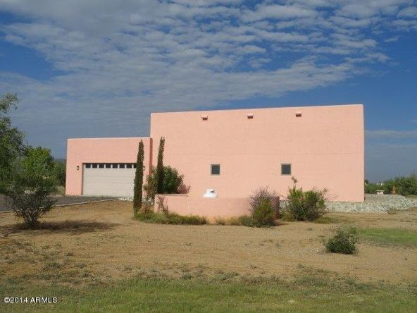 50910 W. Iver Rd. W, Aguila, AZ 85320 Photo 78