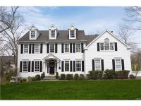 Home for sale: 95 Douglas Rd., New Canaan, CT 06840