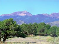 Home for sale: 8548 Cameron Meadow Cir., Salida, CO 81201
