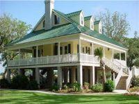 Home for sale: 631 Village Green, Shellman Bluff, GA 31331