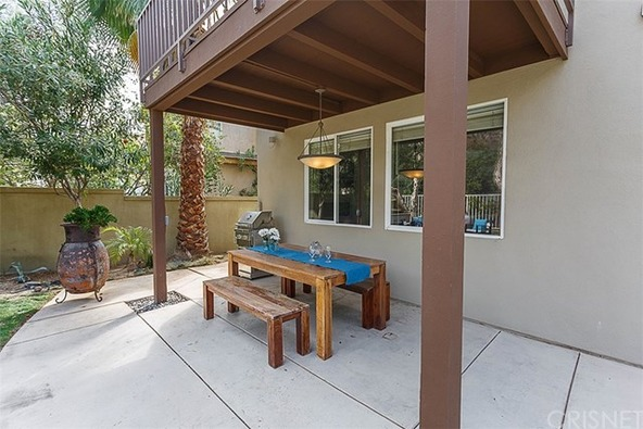 28072 Liana Ln., Valencia, CA 91354 Photo 11