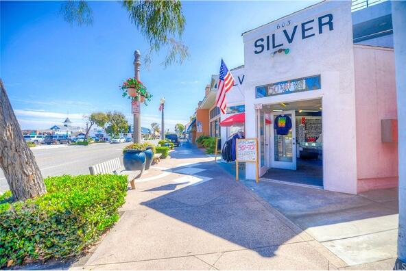 603 E. Balboa Blvd., Newport Beach, CA 92661 Photo 35