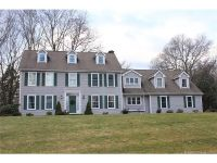 Home for sale: 11 Otter Brook Dr., Old Saybrook, CT 06475