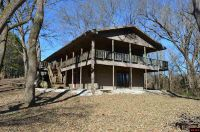 Home for sale: 1 River Breeze Ln., Calico Rock, AR 72519