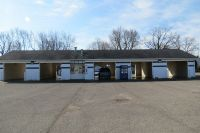 Home for sale: 901 W. 9th St., Muncie, IN 47302