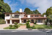 Home for sale: 1492 Via Coronel, Palos Verdes Estates, CA 90274
