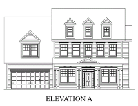 Home for sale: Matthews, NC 28104
