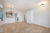 Home for sale: 4134 E. Andrea Dr., Cave Creek, AZ 85331