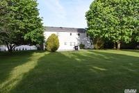 Home for sale: 52 Oleeta Rd., Mount Sinai, NY 11766