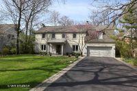 Home for sale: 1100 Linden Avenue, Highland Park, IL 60035