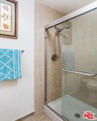 Home for sale: 6970 de Celis Pl., Van Nuys, CA 91406