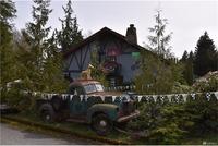 Home for sale: 7489 S. Dillard Ave., Concrete, WA 98237