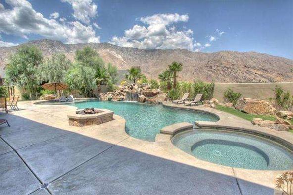 428 Patel Pl., Palm Springs, CA 92264 Photo 5
