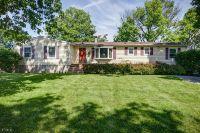 Home for sale: 242 Lenox Pl., Somerset, NJ 08873