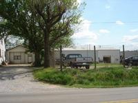 Home for sale: 526 Dunn St., Franklin, KY 42134