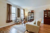 Home for sale: 2992 Thompson Park Ln., Fairfax, VA 22031