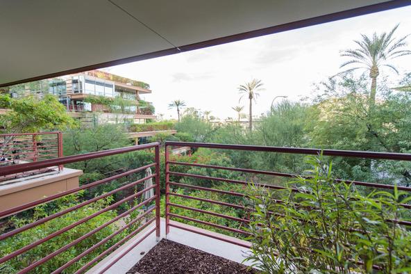 7121 E. Rancho Vista Dr., Scottsdale, AZ 85251 Photo 25