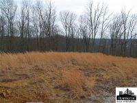 Home for sale: Lot 9 Majestic Woods, Huntington, WV 25702