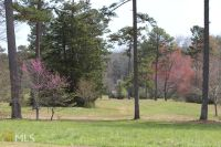 Home for sale: 3690 Level Grove Rd., Cornelia, GA 30531