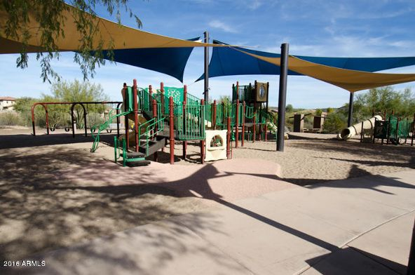 29132 N. 122nd Dr., Peoria, AZ 85383 Photo 29