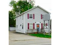 Home for sale: 406 S. Adams St., Versailles, IN 47042