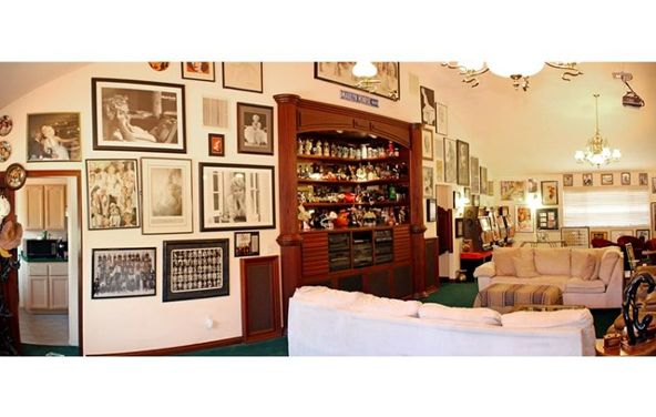 2425 Garretson Avenue, Corona, CA 92881 Photo 40