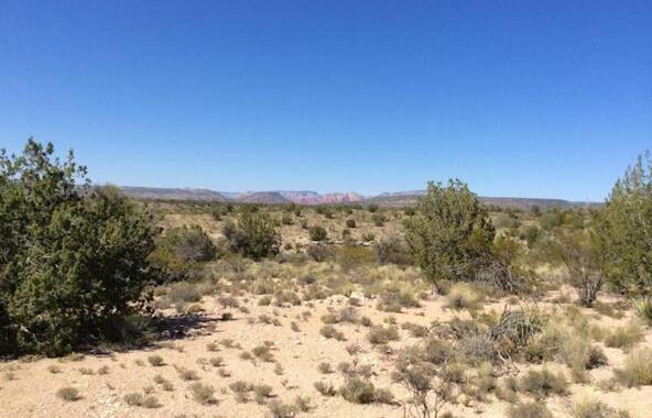 6450 N. Canyon Rd., Rimrock, AZ 86335 Photo 7