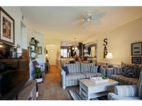 Home for sale: 1366 Mainsail Dr., Naples, FL 34114