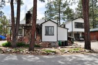Home for sale: 568 Temple, Big Bear Lake, CA 92315