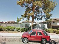 Home for sale: E., National City, CA 91950