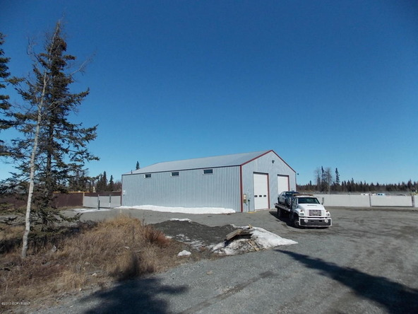 1153 Bridge Access Rd., Homer, AK 99611 Photo 10