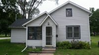 Home for sale: 701 N.E. 1st, Independence, IA 50644
