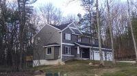 Home for sale: 369 Green Ridge Dr., Caledonia, MI 49316
