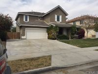 Home for sale: 1017 E. Pennsylvania Avenue, Redlands, CA 92374