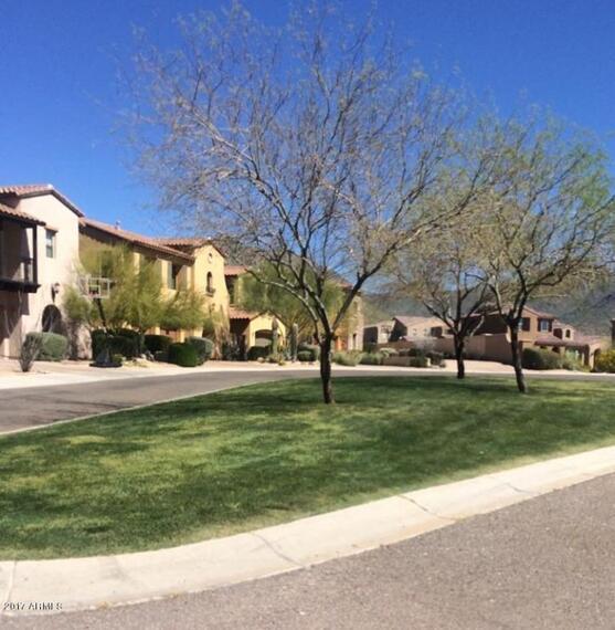 10079 E. Hillside Dr., Scottsdale, AZ 85255 Photo 19