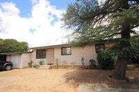 Home for sale: 113 Pima St., Huachuca City, AZ 85616