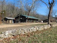 Home for sale: 2184 Hwy. 63, Hardy, AR 72542