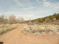 Home for sale: Lt17 Blk2 South Creek Subdivision, Beaver, UT 84713