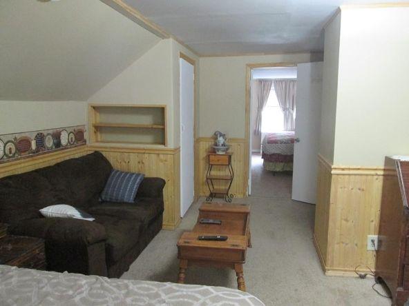 119 Ridgewood Ave., Holyoke, MA 01040 Photo 15