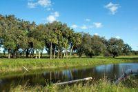 Home for sale: 26120 Orange Avenue, Fort Pierce, FL 34945