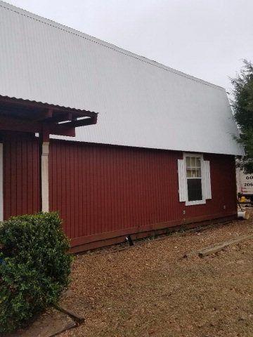 24014 Patterson Rd., Robertsdale, AL 36567 Photo 36