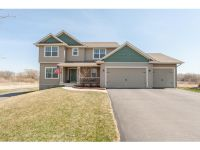 Home for sale: 18605 Dulcimer Ct., Farmington, MN 55024