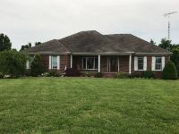 Home for sale: 6434 Bowling Green Rd., Caneyville, KY 42721