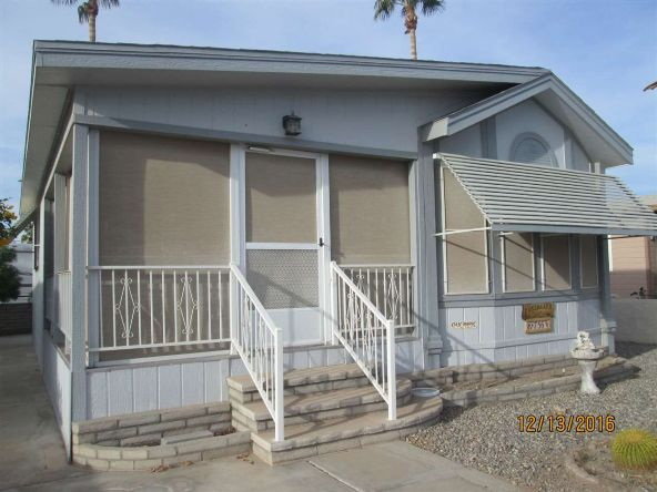 5707 E. 32 St., Yuma, AZ 85365 Photo 1