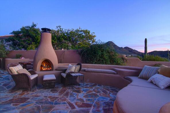 11045 E. Turnberry Rd., Scottsdale, AZ 85255 Photo 34