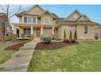 Home for sale: 5098 Dragonette St., Lakeville, MN 55044