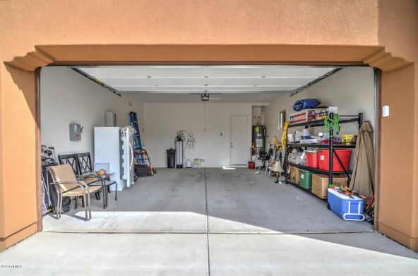 1688 E. Maygrass Ln., San Tan Valley, AZ 85140 Photo 18